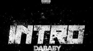 KIRK BY DaBaby